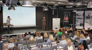 Studio Dobrych Rozwiązań inspirowało w Szczecinie (fotorelacja)