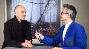 [Wideo] Piotr Wełniak mówi o tym jak zaprojektować ponadczasową łazienkę