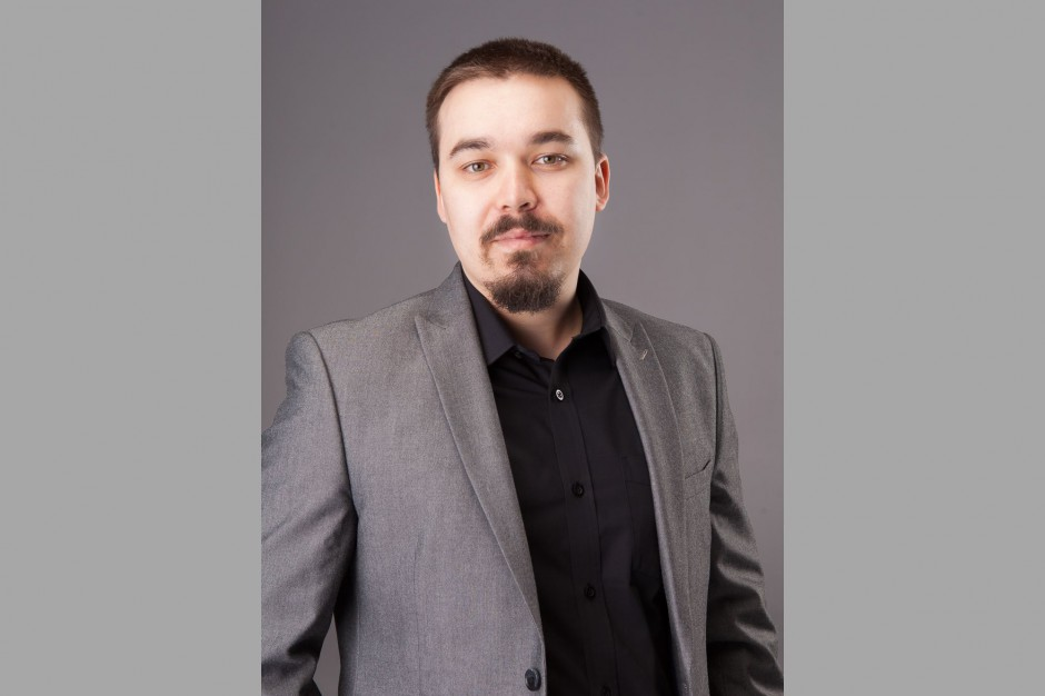 SDR: projektowanie wnętrz a social media na spotkaniu we Wrocławiu