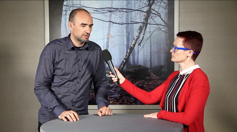 [FBŁ] Adam Bronikowski, Hola Design: projektujemy dla ludzi