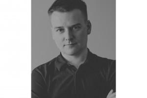 SDR Lublin: Profesjonalny fotograf opowie, jak robić dobre zdjęcia wnętrz