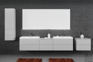 Nowy katalog Defra 2018 pełen łazienkowych inspiracji