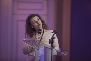 [Podsumowanie] Rekordowa frekwencja na Forum Branży Łazienkowej