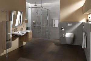 Remont łazienki: zwróć uwagę na jakość instalacji!