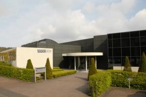 Grupa Vasco łączy się z firmą Arbonia