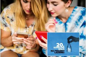 [Konkurs KOŁO] Zagłosuj na najlepszy projekt toalety publicznej dla Słupska!