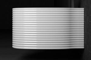 Najciekawsze i najbardziej trendowe umywalki prosto z iSaloni
