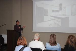 Studio Dobrych Rozwiązań w Lublinie – zobacz fotorelację!