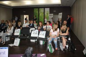 [Fotorelacja] Tak było na SDR w Lublinie