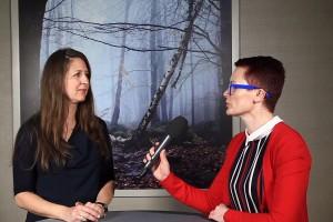 Justyna Smolec z Architektura & Design o roli architekta wnętrz w projektowaniu łazienek