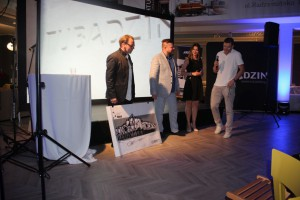 [Fotorelacja] Tubądzin Design Days zawitał do Białegostoku