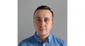 Czego NIE robić w social media - okiem eksperta podczas SDR w Poznaniu