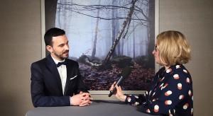 Maison Valentina - kim są klienci luksusowej marki?