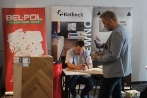 Studio Dobrych Rozwiązań w Poznaniu zakończone