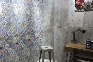 [Fotogaleria] Poznaj orientalne trendy i inspiracje łazienkowe prosto z Indii