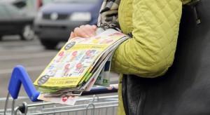 [Raport MondayNews] Zapłacimy więcej za druk gazetek promocyjnych. Branża stoi w obliczu kryzysu