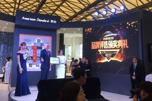 Już niedługo rozpoczyna się Kitchen&Bath China 2019. Dlaczego warto tam być?