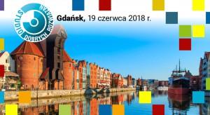 Studio Dobrych Rozwiązań zawita do Gdańska