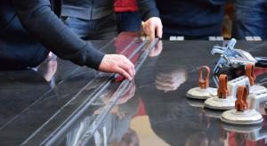 Sopro podsumowuje wiosenną edycję Akademii Profesjonalisty
