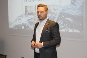 [Fotorelacja] Tak było na SDR-ach w Poznaniu