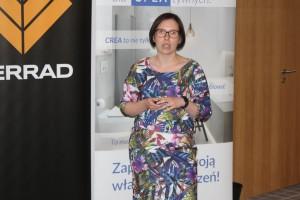 Studio Dobrych Rozwiązań w Poznaniu - zobacz fotorelację