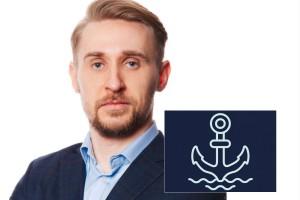 [SDR] Sylwester Budzelewski z White Anchor opowie jak odnieść sukces w social mediach