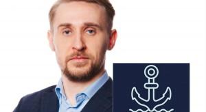 SDR Gdańsk: jak odnieść sukces w social media?