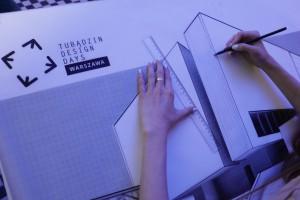Podsumowujemy tegoroczną edycję Tubądzin Design Days