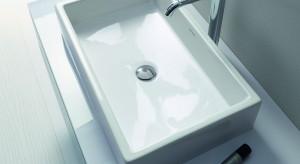 Armatura łazienkowa: funkcjonalne i eleganckie baterie