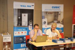 Za nami spotkanie SDR w Gdańsku