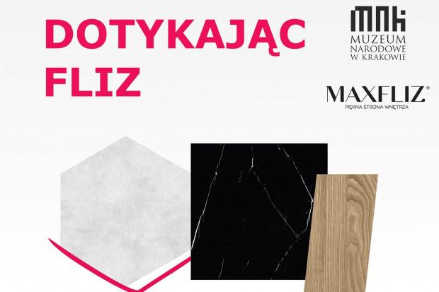 Max-Fliz organizuje warsztaty układania mozaiki łamanej w Krakowie