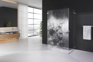 Kabina prysznicowa: 12 modeli do nowoczesnych łazienek