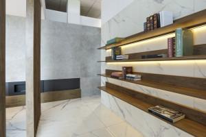 Odwiedź całkowicie odświeżony showroom Ceramiki Tubądzin w Sieradzu