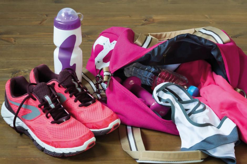 Poradnik: jak prać obuwie sportowe?