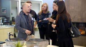 Bathco otwiera showroom w Republice Południowej Afryki