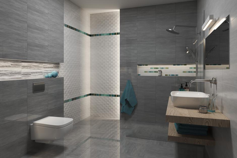 Radzimy Remont łazienki W Rozsądnym Budżecie Projektantka