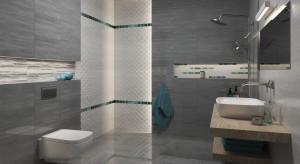 Remont łazienki w rozsądnym budżecie: projektantka radzi