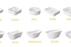 Nowy katalog produktów pełen inspiracji od Massi