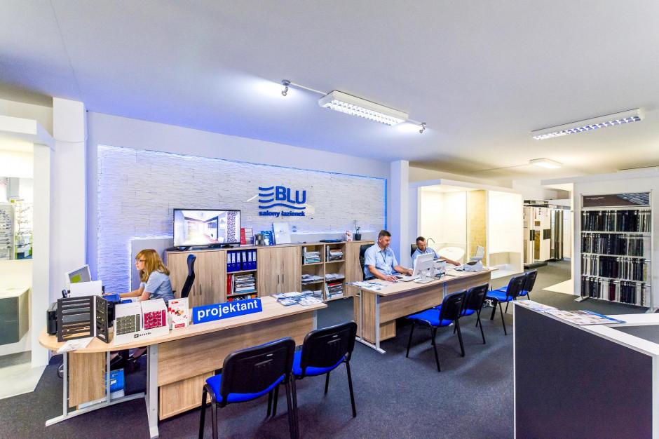 Łazienka – Salon Roku 2018: ten salon zwyciężył w Świętokrzyskiem
