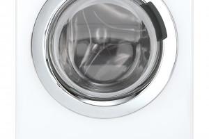 Patent na małą łazienkę: wielozadaniowy sprzęt AGD