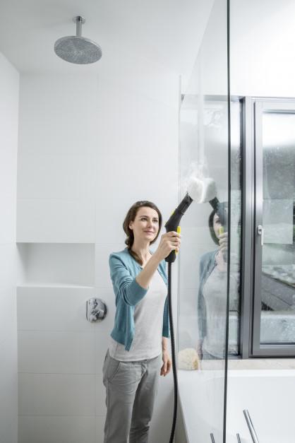 Rodzinne sprzątanie: kilka praktycznych wskazówek