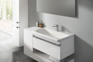 Szafka pod umywalkę: 5 propozycji od producentów