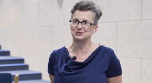 Monika Gibes z Max-Fliz opowiada o ponadczasowych trendach we wzornictwie płytek