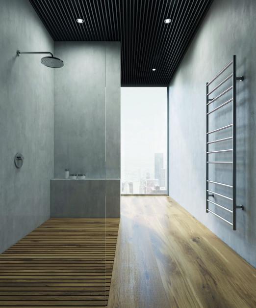 Forum Branży łazienkowej Beton Dekoracyjny Bo Betonoptik