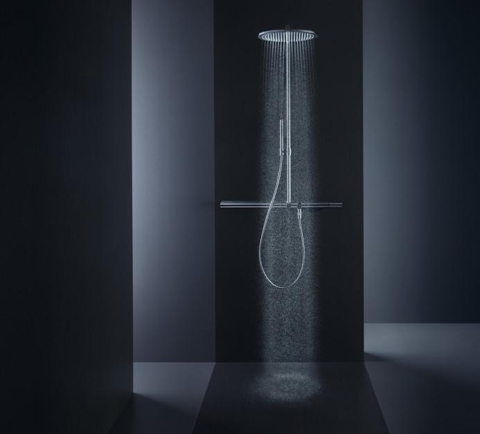 German Design Award 2019 rozdane! Zobacz kto z branży został nagrodzony