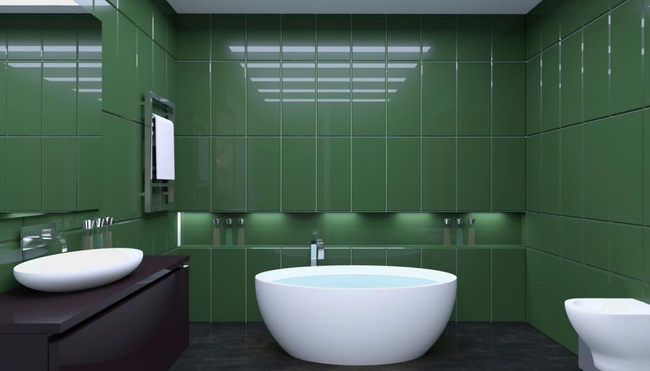 Wpływ fugi na trwałość i ostateczny kształt aranżacji łazienki