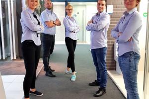 Salon Roku 2018: zobacz kto zwyciężył na Podlasiu