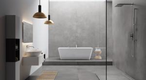 Remont łazienki: wszystko co chciałeś wiedzieć o gresach
