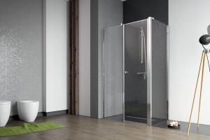 Wybieramy brodzik prysznicowy - na co zwrócić uwagę?