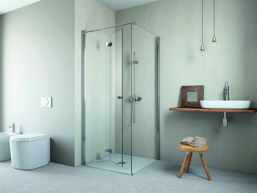 Architekt radzi: urządzamy łazienkę w bloku